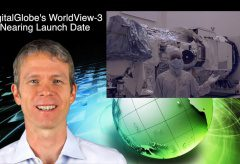 5_22 Remote-Sensing Broadcast (Space Symposium, WorldView-3 and More)