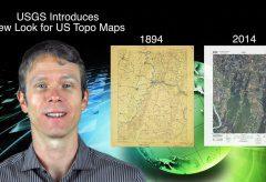 6_2 GPS Broadcast (Topo Maps, Napoleon, HxGN LIVE, More)