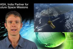 10_16 Asia-Pacific Broadcast (Tsunami Preparedness, NASA/India Partnerships and More)