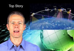 7_10 Remote-Sensing Broadcast (NASA, UN and More)