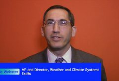 Weather-Observation Gap Over Middle East Causes Consternation