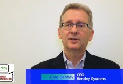 Greg Bentley: Extending the Intelligent Model
