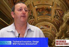 Australian Engineers Using BIM on Major Projects