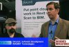 IMAGINiT Talks BIM and Lifecycle Management